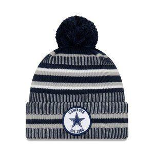 New Era   Dallas Cowboys Hat